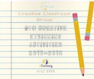 CreativeClass16