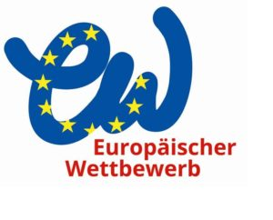 ew-logo-neu-1