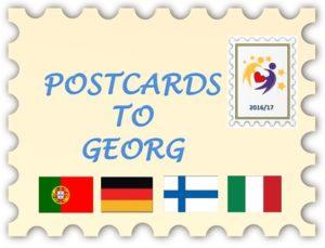 postcards-title
