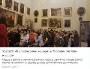 modena2