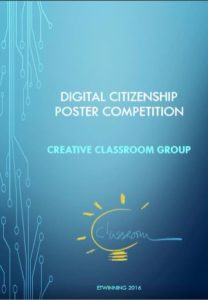 creative-classroom